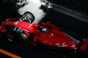 F1, 2019 sezonunda da Türkiye'de S Sport'ta yayınlanacak