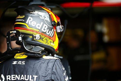 Сайнс раскритиковал команду за тактику и назвал свою гонку катастрофой