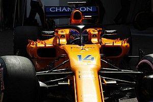 Alonso akár nagyobb dolgokért is harcolna vasárnap Monacóban