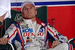 Kovalainen correrà con una Ferrari alla 10 Ore di Suzuka