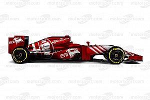 Kolumne: Wie könnte eine Formel-1-Rückkehr von Alfa Romeo aussehen?