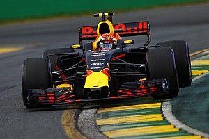 Verstappen: Yeni araç hem motor hem de aerodinamik açıdan zayıf