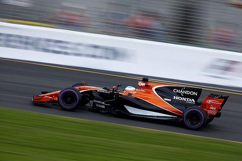 """Fernando Alonso: Startplatz 13 beim F1-Auftakt """"kein Grund zum Feiern"""""""