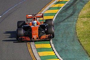 GP Tiongkok akan ekspos kelemahan McLaren-Honda