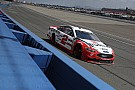 NASCAR Cup Keselowski rebounds from early wreck to nearly win in California