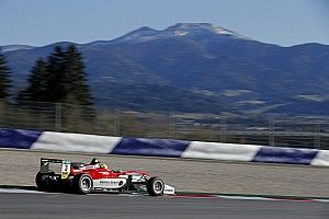 F3 preview: Will 2017 be the year Prema domination ends?
