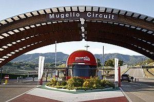 Le public sera de retour en F1 au Mugello