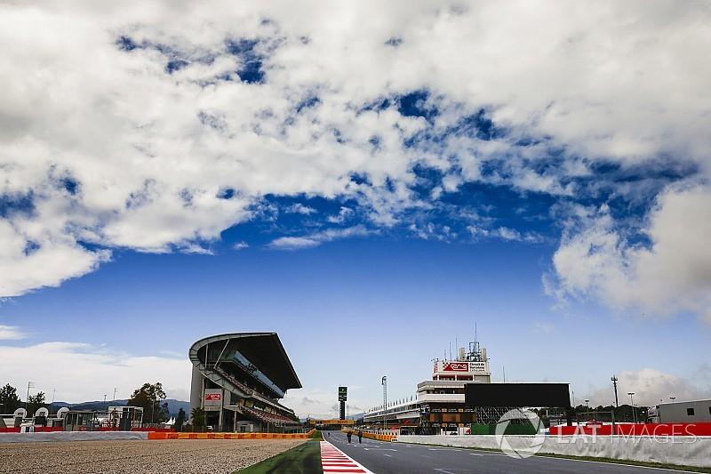 Гран При Испании. Гид от редакторов Motorsport.com