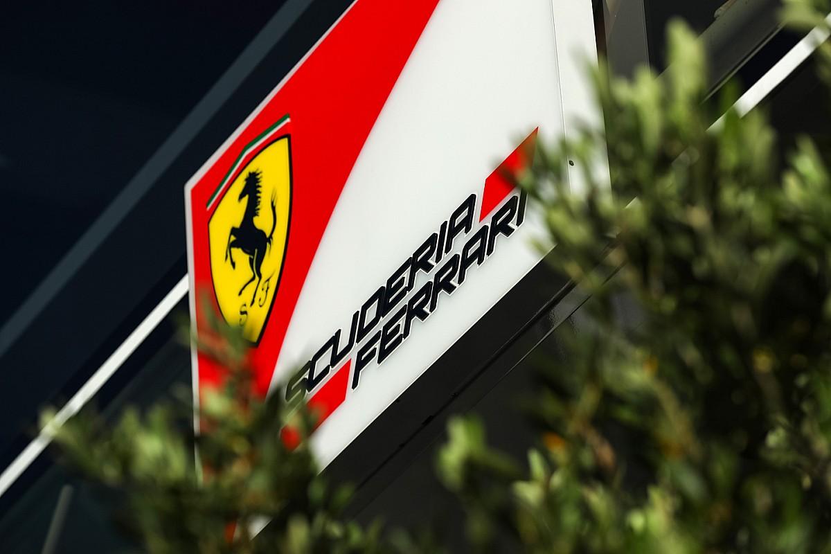 Hivatalos: Hartley és Wehrlein csatlakozott a Ferrarihoz