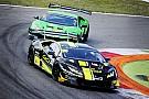 Lamborghini Super Trofeo Weekend sotto le attese per Galbiati a Spa-Francorchamps