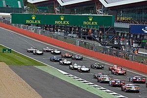 دبليو إي سي تدرس إمكانية إطالة السباق الأخير للموسم في 2018