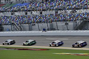 NASCAR Cup Preview Drivers to watch in NASCAR's second Daytona Cup race of 2017