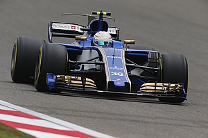 Formel 1 News Formel 1 2018: Sauber mit 2 Ferrari-Junioren?
