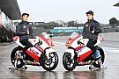 Other bike SRS-Motoは國井と中島がスカラシップ獲得、世界狙うライダーへ一歩