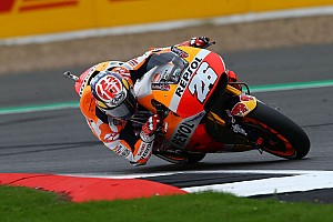 MotoGP Noticias de última hora Pedrosa: