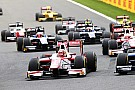 Formula 1 Struktur poin superlicence Formula 1 alami perubahan