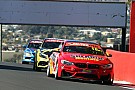 More than 60 cars entered for Bathurst enduro
