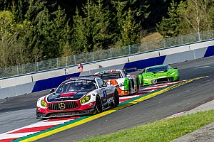 Endurance Preview Decision in Portugal: 24H Portimão is season finale of the 2017 24H Series
