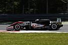 F3 Europe 【F3欧州】モンツァ予選:牧野「スリップストリームが使えなかった」