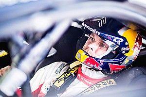 Überraschung in der WRC: Andreas Mikkelsen ab sofort bei Hyundai