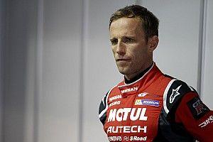 Quintarelli continua con Nissan NISMO per puntare al quinto titolo Super GT