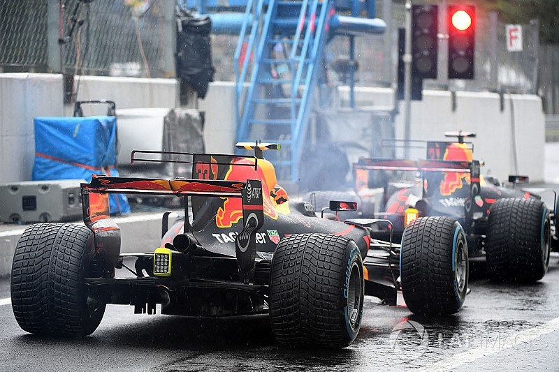 A Renault akciótervet készített a Red Bull számára