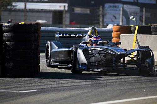 Porsche: LMP1-coureurs niet verzekerd van plek in Formule E