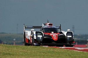 Toyota insinúa que seguirá muchos años en el WEC y Le Mans