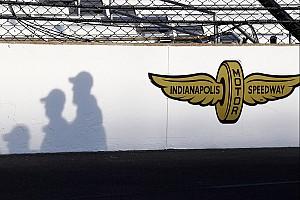 IndyCar Vista previa Indy 500: los horarios