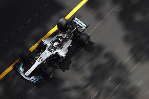 Könnyeket csal a szemeidbe: Alonso EPIC csatája Hamilton ellen