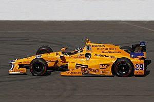 """Brown: """"La F1 è poco attraente per gli sponsor. Ecco perché McLaren correrà alla Indy 500!"""""""