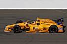 So viel Preisgeld hat Fernando Alonso beim Indy 500 2017 erzielt