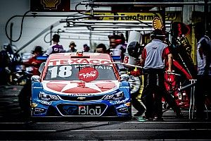 Stock Car Brazil partners with Motorsport.com for 2019 season
