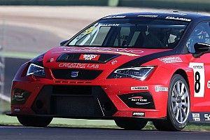 Francesco Savoia pronto al debutto con la Gretaracing Motorsport