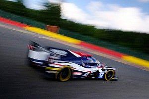 """Brown: """"Alonso va a Daytona para ganar, no solo a entrenar para Le Mans"""""""