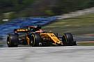 Tes F1 Hongaria: Vettel tetap tercepat, Kubica perbaiki posisi