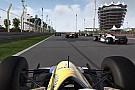 F1 2017 une passado e presente para ser o melhor da série