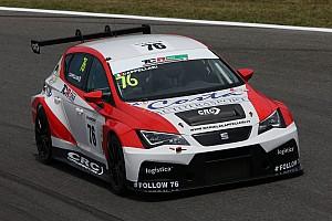 TCR Ultime notizie Nel 2018 nasce il TCR DSG Championship dedicato a SEAT, Audi e Volkswagen