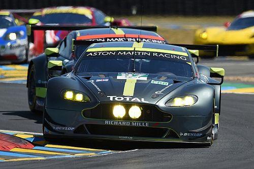 Le Mans, 18° Ora: s'infiamma la battaglia tra le GTE PRO