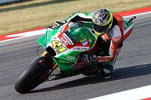 """Aprilia: KTM in der MotoGP zu schlagen beinahe """"abnormal"""""""