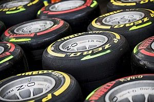 Pirelli, ecco mescole set obbligatori per i GP di Brasile e Abu Dhabi