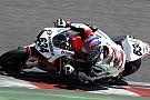 World Superbike ホンダ、高橋巧のスーパーバイク世界選手権スポット参戦を発表
