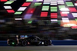 Daytona 24 Hours: Hr11 – Angelelli leading his final race