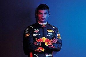 """Marko - Verstappen """"est prêt"""" pour jouer le titre"""