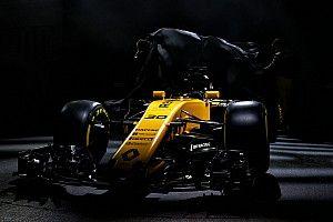 Renault a cessé sa collaboration avec Ilmor