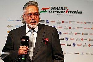 Ex dueño de Force India cree que Racing Point podría ganar