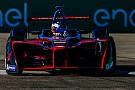 Formula E DTM-pilótát szerződtetett a Venturi Formula E-csapata