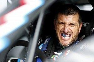 Кен Блок вернется в WRC и мировой ралли-кросс