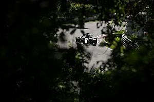 Fórmula 1 Crónica de Clasificación Un estratosférico Hamilton iguala las 65 pole position de Ayrton Senna