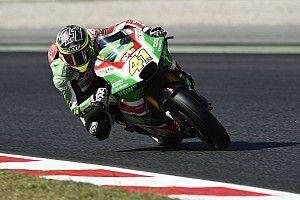 Sind Freundschaften unter MotoGP-Piloten möglich?